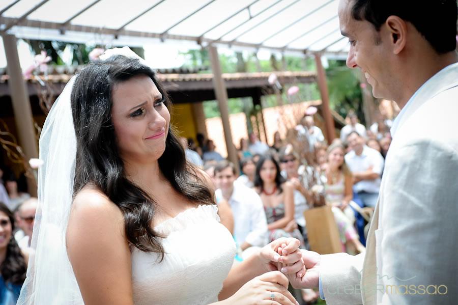 Janaina e Daniel Renza e Gustavo Casamento Duplo em Arujá Sitio 3 irmãos (77 de 195)