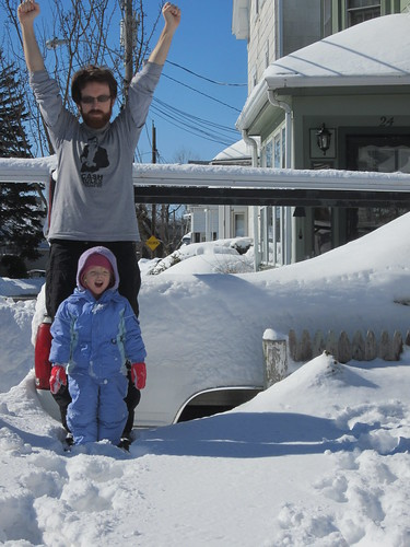 Nemo blizzard snowstorm