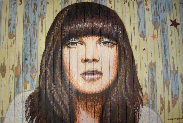 The_Actress_mural1