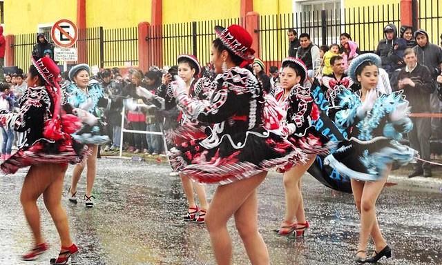 Ushuaia_Carnaval_2013_DSC03044