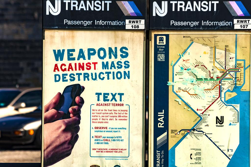 WEAPONS-AGAINST-MASS-DESTRUCTION--Camden
