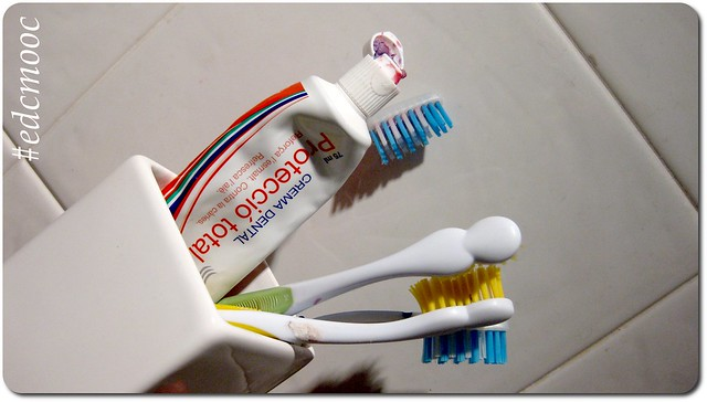 #edmooc _teethtech