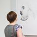 Generative Portrait   Exhibition