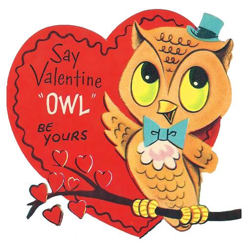 Vintage-Owl-Valentine-printable-freebie-by-FPTFY