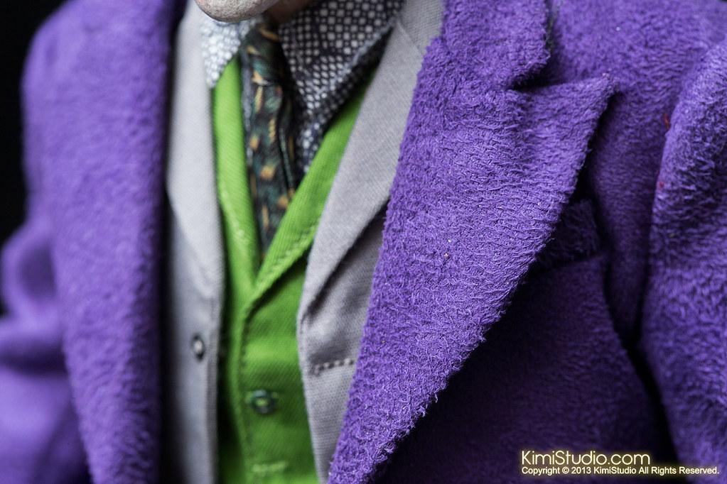 2013.02.14 DX11 Joker-026