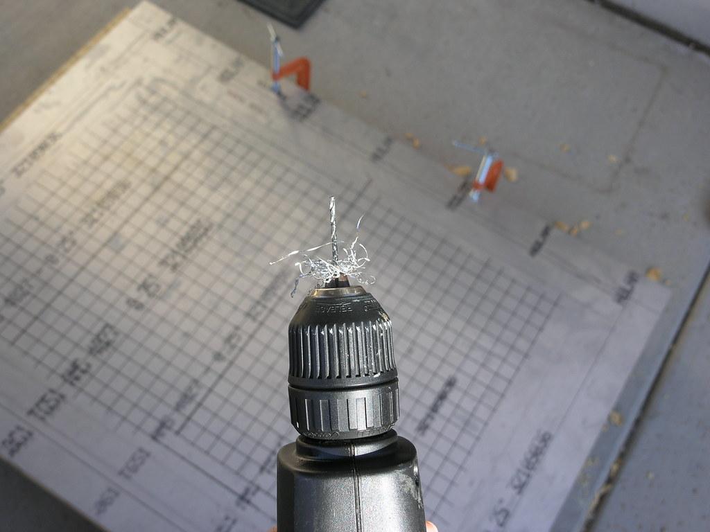 Building A Vacuum Table Blogyati