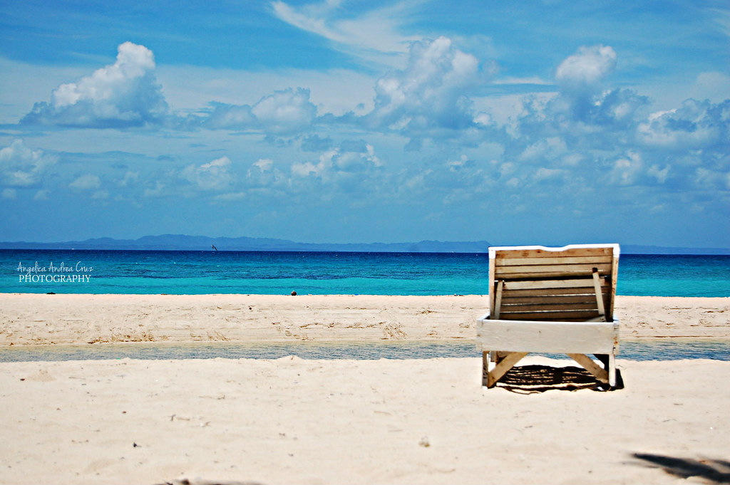 Bantayan Beach 01