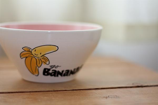 go-bananas-4