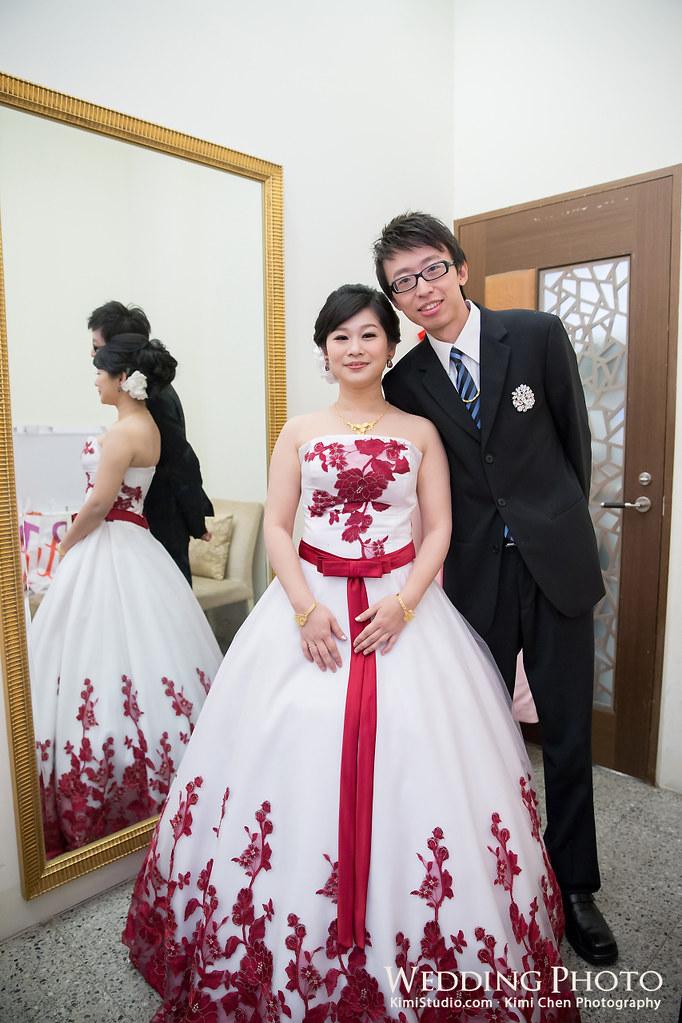 2012.12.15 Wedding-113