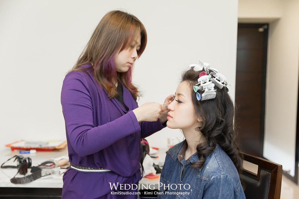 2013.01.27 Wedding-001