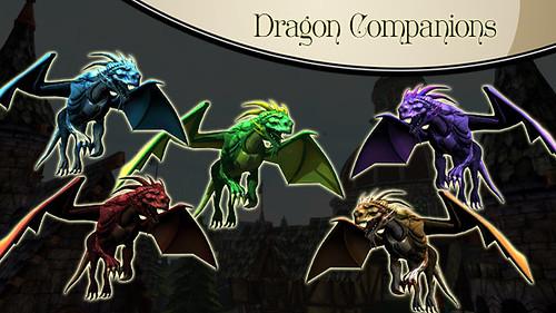 HeavyWater_ DragonsBillboard_684x384_Companions