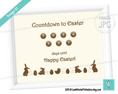 easter-advent-calendar-countdown-egg-01