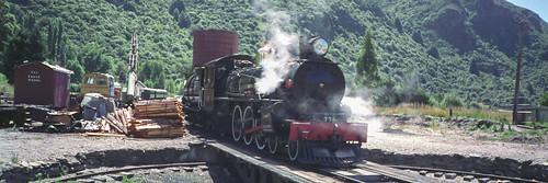 house_19930331_NZ02_032.jpg