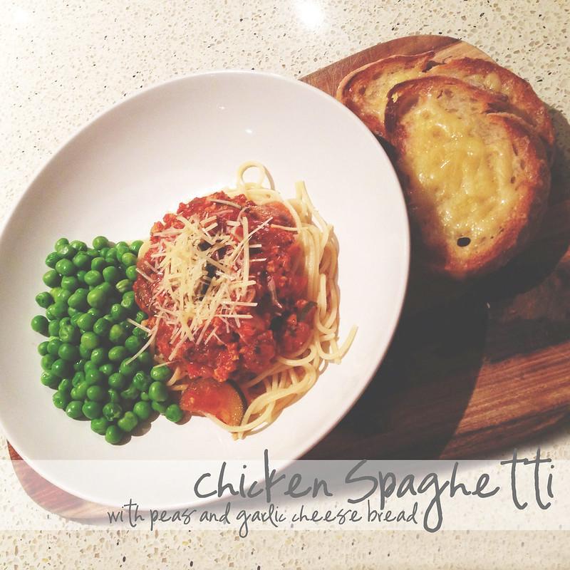 24 February 2013- dinner004