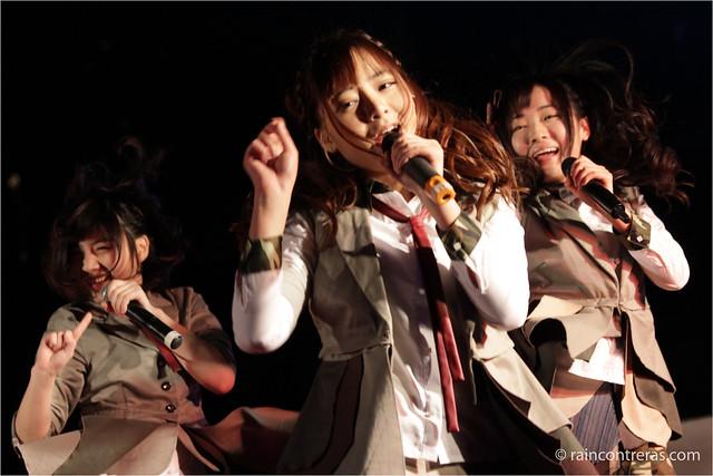Dong Zhiyi/SNH48