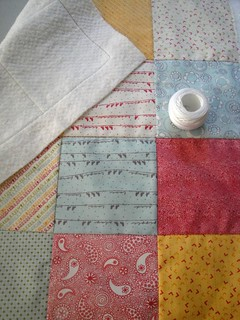 machine cover quilting.jpg