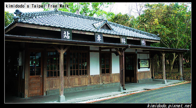 羅東林場 (7)