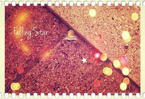 fallingstar-3