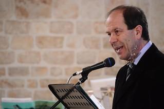 Antologia del Premio Turi 2013