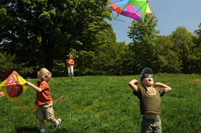 20120519-kites-sp-787