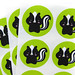 STKM022-skunk-stickers1