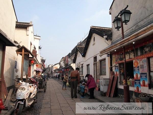 Shanghai Day 3 - RebeccaSaw-171