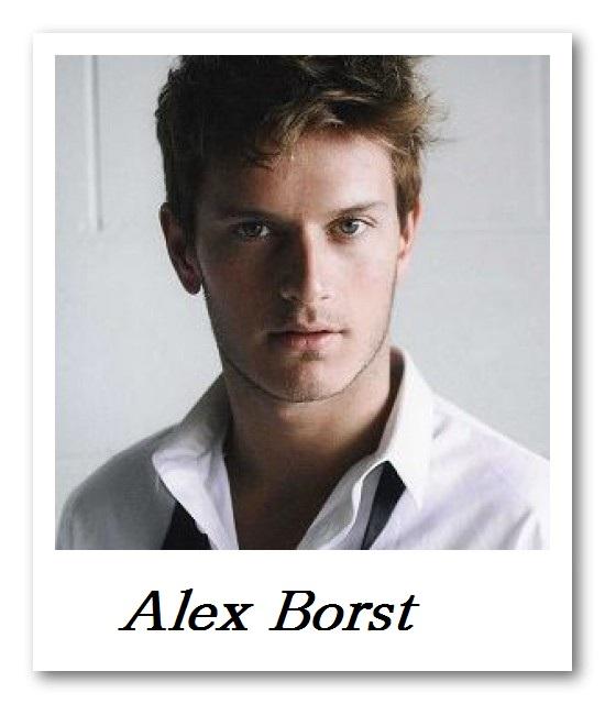 DONNA_Alex Borst