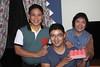 Tito Nomer, Ryan and Tita Sony