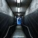 Metro by Neu7rinos