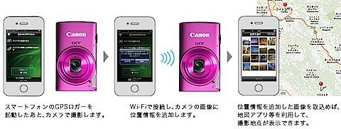 i-gps-new.jpg