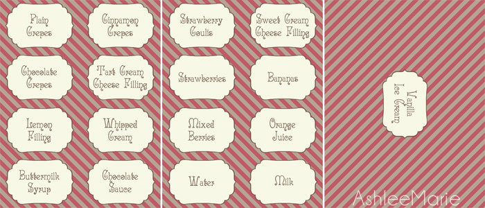 crepe-bar-party-labels