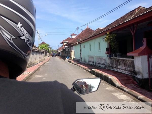 Le Meridien Bali Jimbaran - rebeccasaw-026