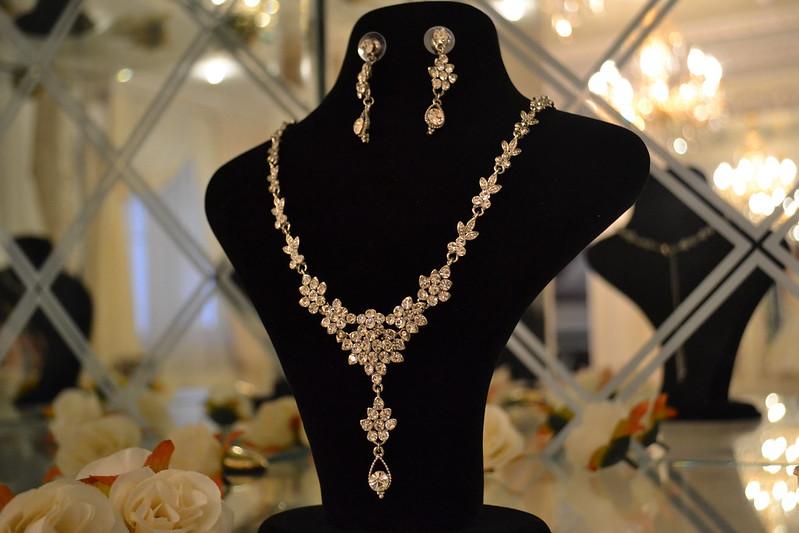 Салон White Rose > Фото из галереи `Акссесуары`