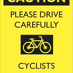 cycle-drive-safe-posterBRIGHT-YELLOW-FINAL-212x300