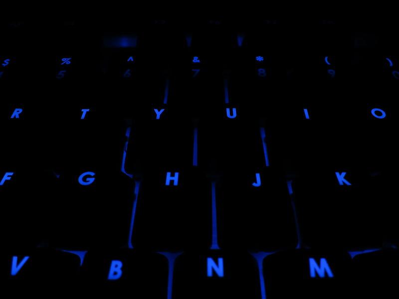 23130310 - Keys