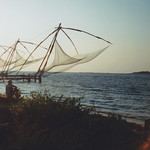 kerala_backwater_chinese_fishing_nets2