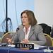 Audiencia: Situación de Derechos Humanos en Perú