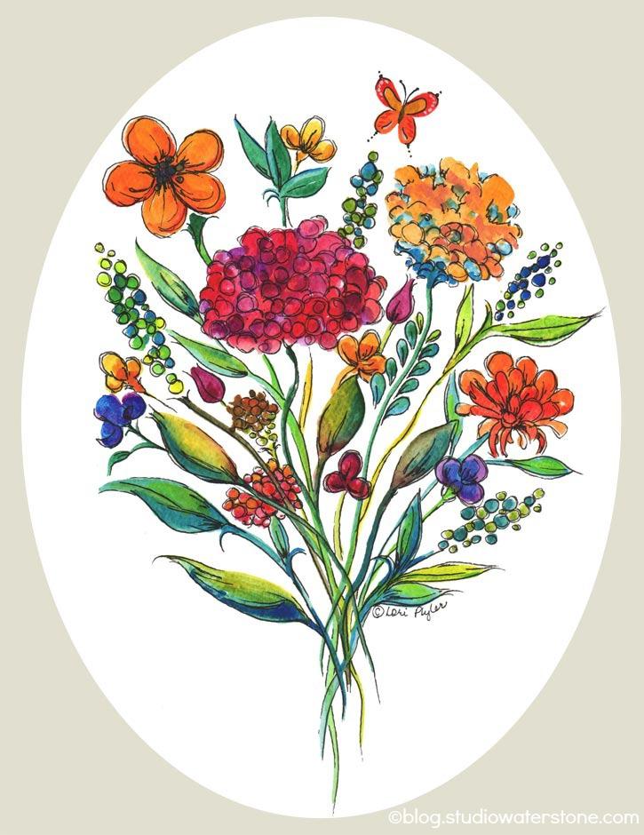 spring-floral-oval2c
