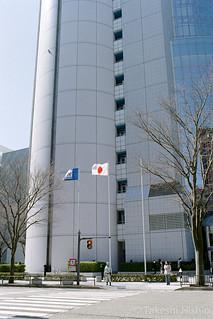 2013.3.11 金沢 / Kanazawa