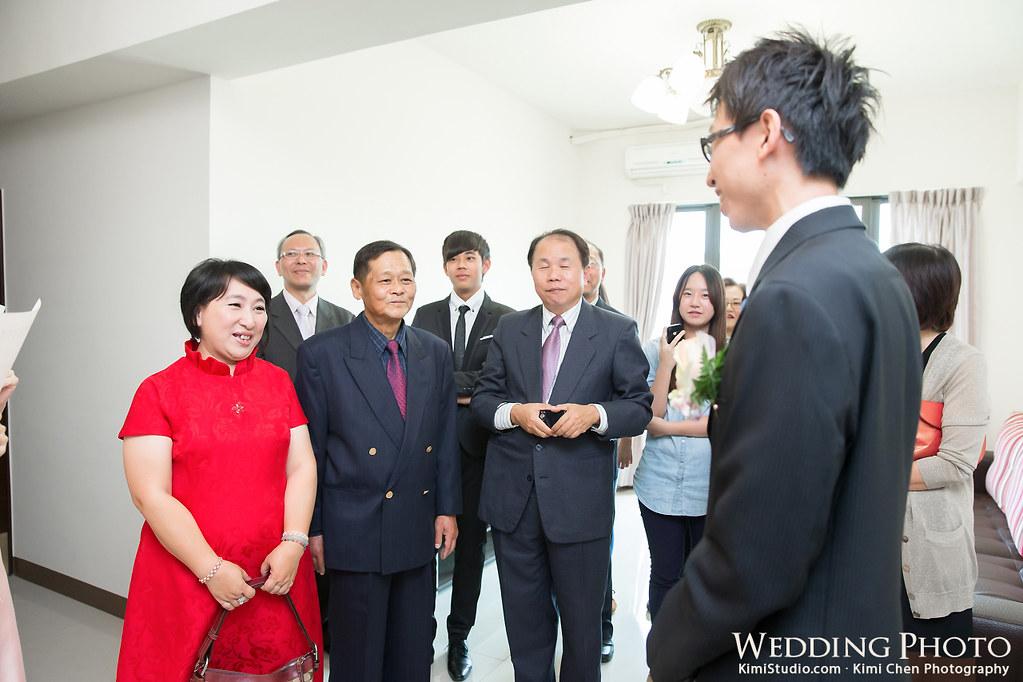 2013.02.15 Wedding-050