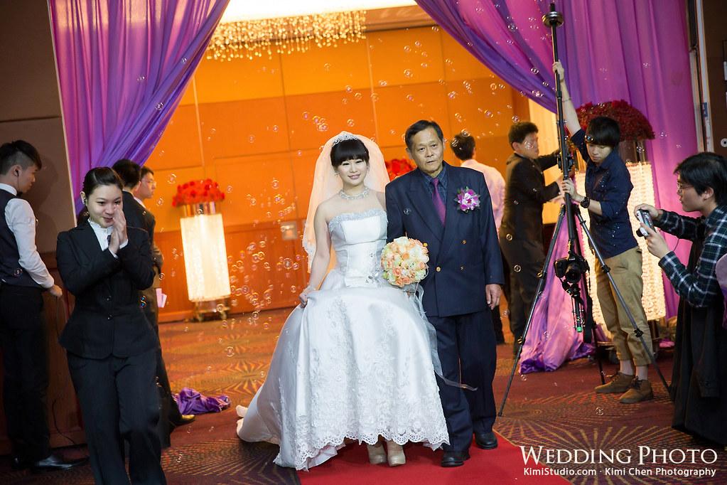2013.02.15 Wedding-185