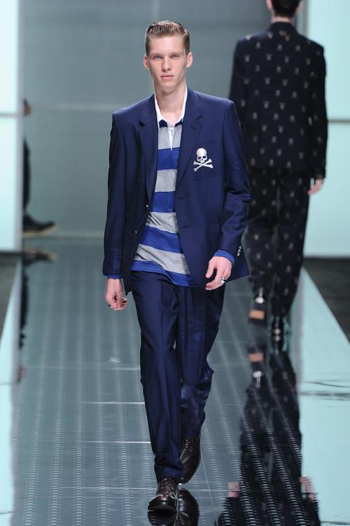 FW13 Tokyo mastermind JAPAN210_Thomas Aoustet(Fashion Press)