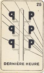jeu pp carte 20