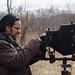 Camera Maker by KT-PHOTO.CO