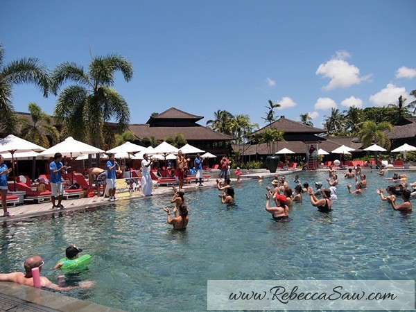 Club Med Bali - Resort Tour - rebeccasaw-126