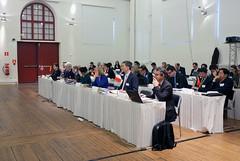 observer_delegates