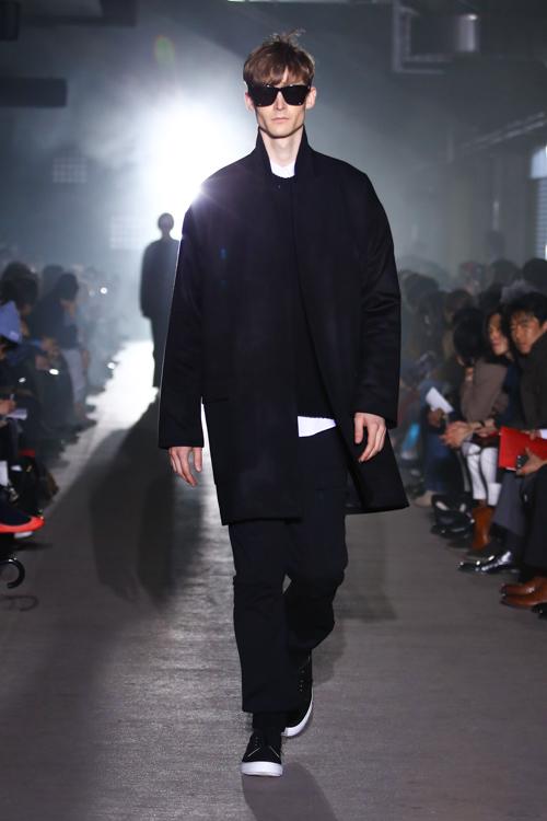FW13 Tokyo Sise015_Lowell Tautchin(Fashion Press)