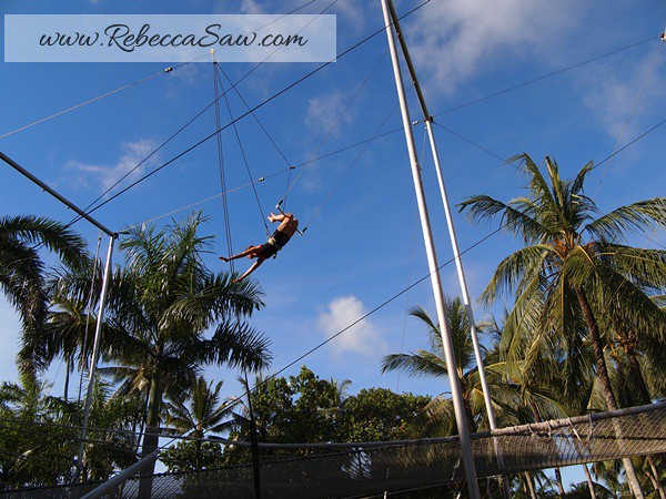Rebecca saw 1Club Med Bali - flying trapeze - rebecca saw-001