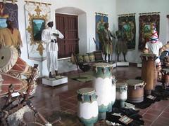 2013-01-cuba-249-matanzas-castillo de san severino
