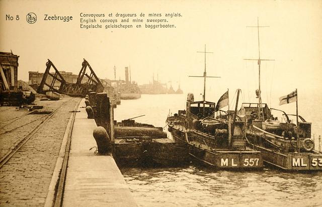 zeebrugge8